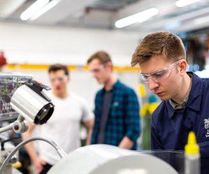 Maschinenbau Öschger GmbH